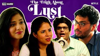 Download AIB : The Truth About Lust Video