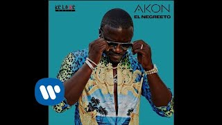 Download AKON - Get Money (Feat. Anuel AA) Video