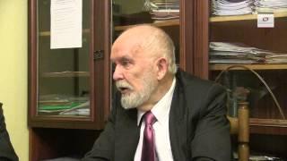 Download Muzułmanie nigdy się nie zintegrują Prof Jan Reszka Video