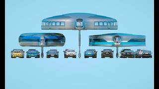 Download Gyroscopic transport Video