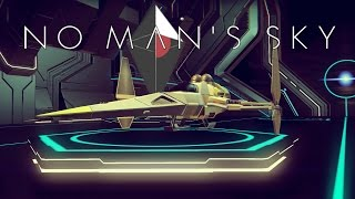 Download No Man's Sky | Were To Find The Best Ships + (Rare) Gold Ships Video