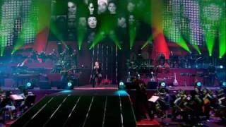 Download Marco Borsato - Zeg Me Wie Je Ziet Video