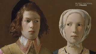 Download Exposición: Georges de La Tour (23.02.2016 - 12.06.2016) Video