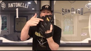 Download They Stole My MLB Glove! 😱 Video