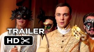Download Wish I Was Here TRAILER 1 (2014) - Jim Parsons Comedy HD Video