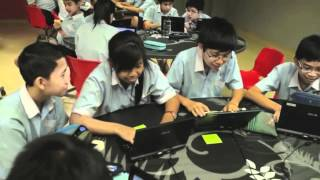 Download Singapore's Education System Video