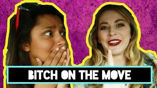 Download The Worst Parts About Sex | Bitch On The Move Ep. 1 Video