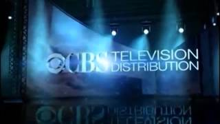 Download Big Ticket Television/CBS Television Distribution with Judge Judy 02-04 Theme Video