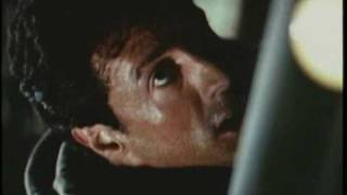 Download Lock Up - Trailer - (1989) - HQ Video
