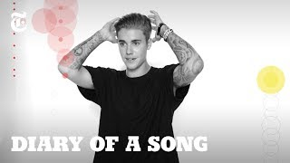 Download 'Where Are U Now': Bieber, Diplo and Skrillex Make a Hit | Diary of a Song Video
