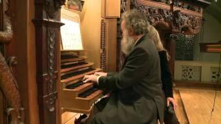 Download Messiaen: La Nativité du Seigneur Video