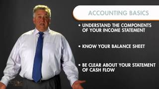 Download Business Accounting For Dummies Video