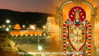 Download Nagavulu Nijamani (Annamacharya Keerthana) Video