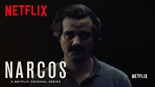 Download Narcos Season 3 | Only on Netflix 2017 | Netflix Video