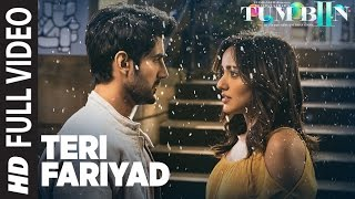 Download TERI FARIYAD Full Video Song | Tum Bin 2 | Neha Sharma, Aditya Seal, Aashim Gulati | Jagjit Singh Video