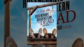 Download Rosencrantz and Guildenstern Are Dead Video