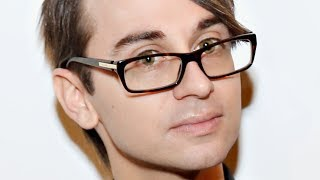 Download The Real Reason You Don't Hear About Christian Siriano Anymore Video