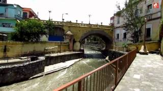 Download El Paseo del Río Orizaba Video