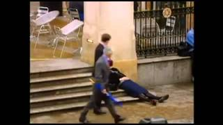 Download The Bystander Effect The Death of Kitty Genovese mp4 Video