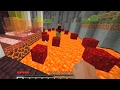 Download MINECRAFT LAVA DEATH RUN! Video