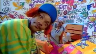 Download The Fresh Prince Of Bel Air Theme Song (Full) Video