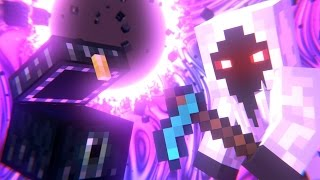 Download Mystery Warfare (Minecraft Animation) [Hypixel] Video