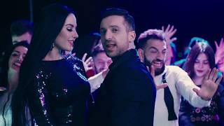Download Narek Baveyan - HAMOV BALAYA Նարեկ Բավեյան - Համով բալայա 4k Video