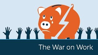 Download The War on Work Video
