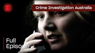 Download The Claremont Murders   Crime Investigation Australia   Full Documentary   True Crime Video