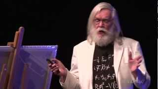 Download The significance of the Higgs Boson discovery - Dr. John Ellis - BOLDtalks 2013 Video