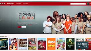 Download How To Unlock Movies On Netflix With ″Hola″ Video