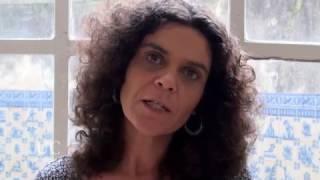 Download Estudos feministas e de género em destaque na FLUC Video