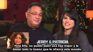 Download Message to Fifth Harmony from Family (Subtitulos en español) Video