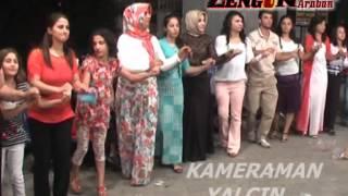 Download Grup Öz Dilan Besni Belpınar Mah Mustafa'nın Düğünü 2014 Foto Zengin Kameraman YALÇIN Video