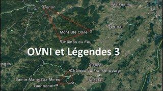 Download Ovni et Légendes 3 Video
