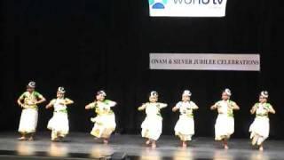 Download Sahyasanu - Keralanadanam Video