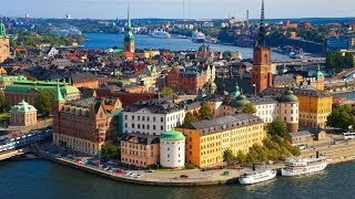 Download Top 10 Safe and Best Countries to Live and Visit Video
