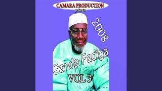 Download Mody Kane Gassama / Diolaxu Video