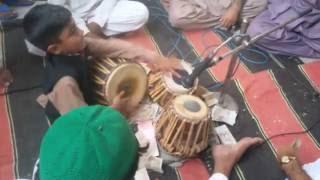 Download Pakistan Got Talent - Little Boy Playing Tabla Video