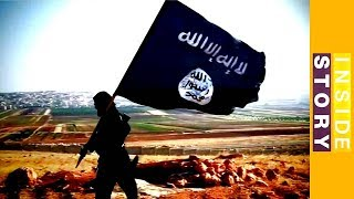 Download Is ISIL finished for good? - Inside Story Video