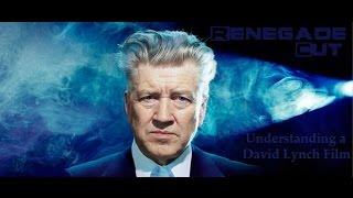 Download Understanding a David Lynch Film - Renegade Cut Video