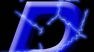 Download Video Aula Photoshop CS5 - Texto de raios (HD) Video