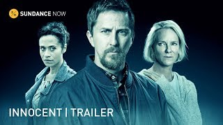 Download INNOCENT (A Sundance Now Exclusive Series) - Official Trailer [HD] Video