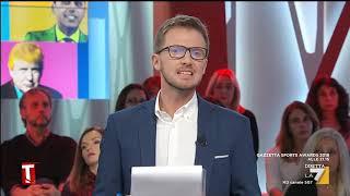Download Tagadà - Puntata 05/12/2018 Video