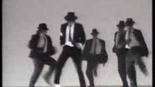Download 1993年葛莱美 michael jackson 压轴表演·危险 Video