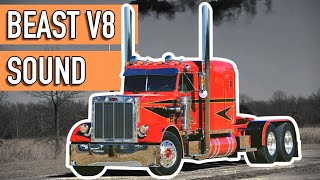 Download 8 Diesel V-8's Which Sound Better Than Petrol Video