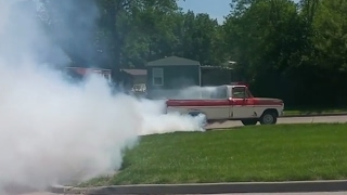 Download Last Day of High School Burnout (Mad Skids and the Grand Prix) Video