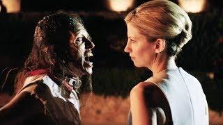 Download 【麦绿素】几分钟看完《逃亡僵尸岛》美女老板在孤岛虐待丧尸,结果可想而知 Video