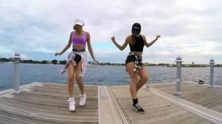 Download Alan Walker - Faded (Remix) ♫ Shuffle Dance (Music video) Electro House Video