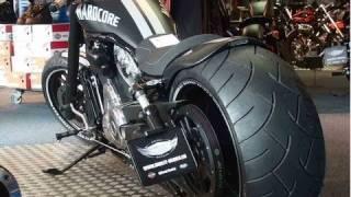 Download [HD]Harley Davidson Open Days October 2010 Video